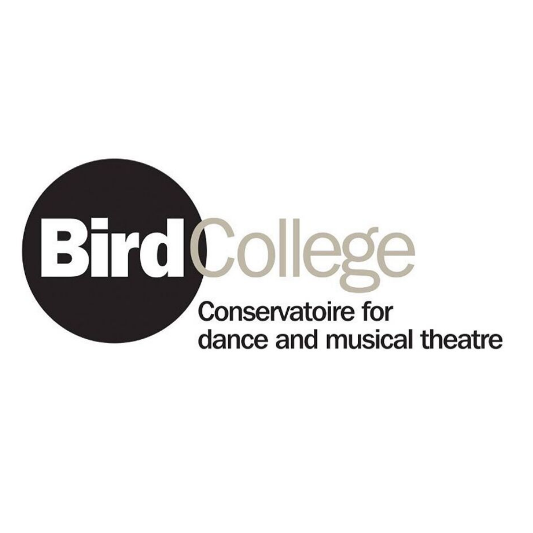 Bird College. Conservatoire For Dance And Musical Theatre. (UK)