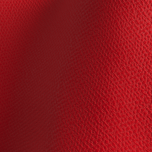 #SP26 RED FABRIC