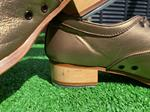 RSDW CUSTOM TAP SHOES SIZE 35,5 NARROW | OUTLET RSDW PG35N