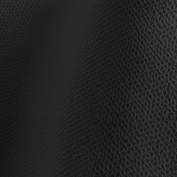 #SP44 BLACK FABRIC