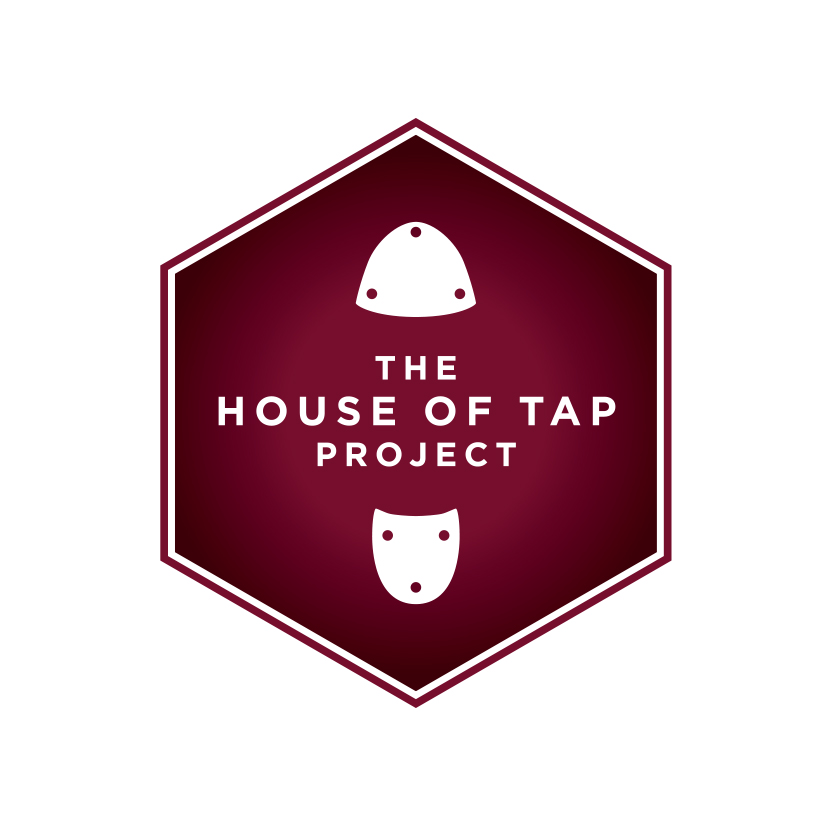 The House Of Tap Project (Switzerland)