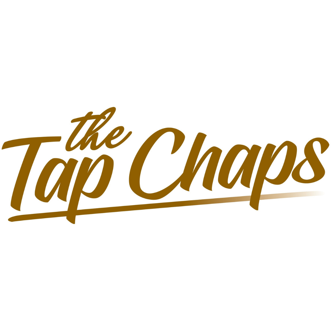 The Tap Chaps (UK)