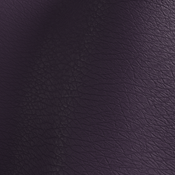 #20 PURPLE LEATHER