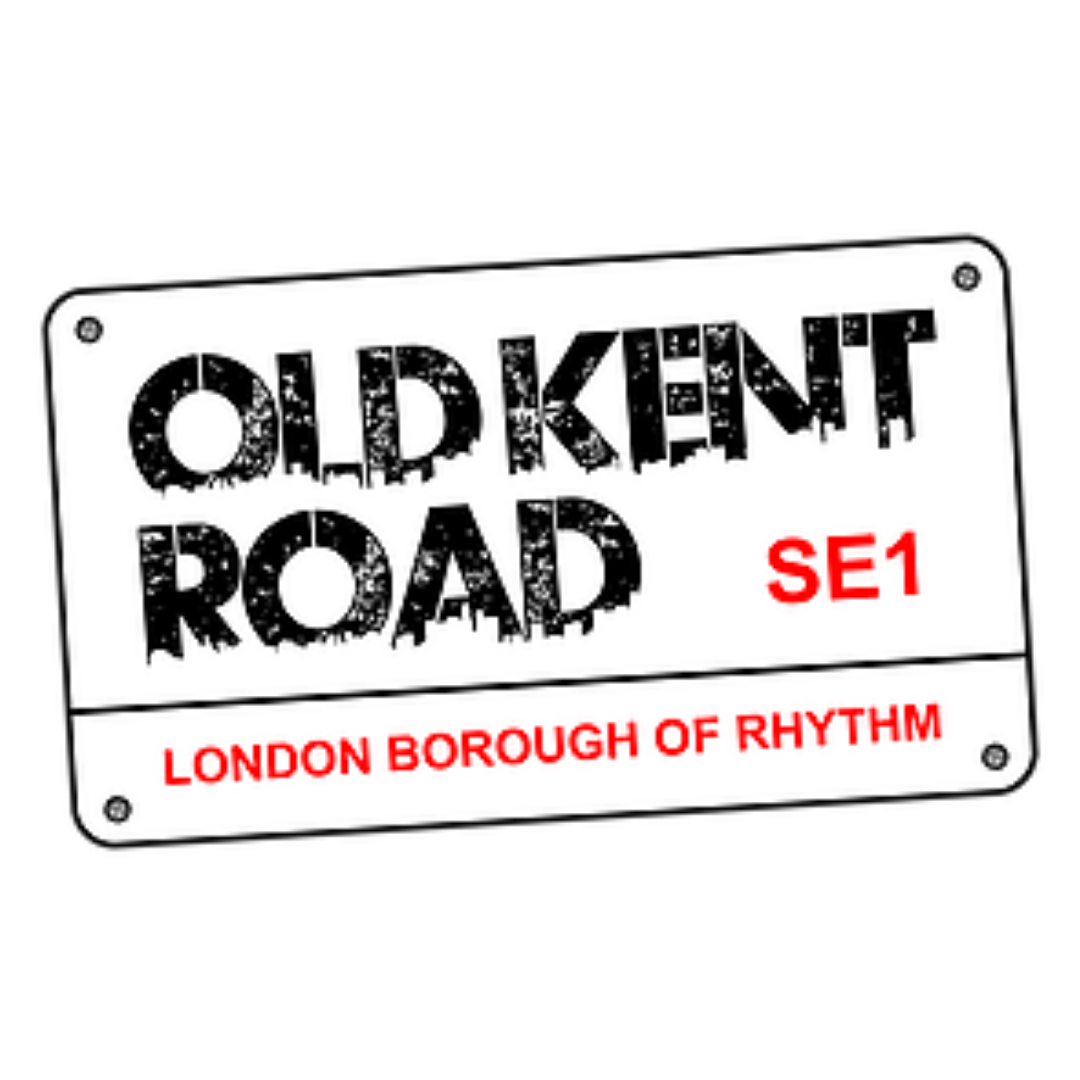 Old Kent Road Tap Dance Company (UK)