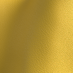 #33 YELLOW LEATHER
