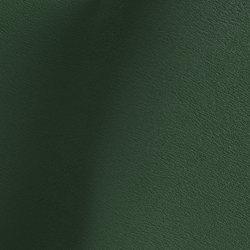 #37 DARK GREEN SUEDE