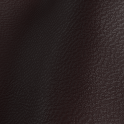 #12 CAOBA LEATHER